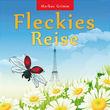 Fleckie, Fleckies Reise, 00602527797113