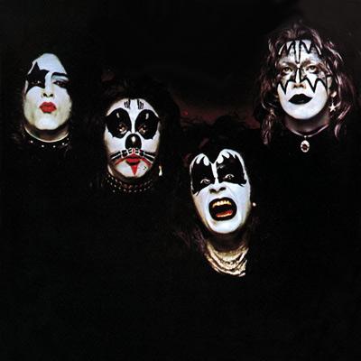 Kiss, Kiss: Rocklegende zurück im Studio