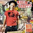 Marlon Roudette, Matter Fixed, 00602527761015