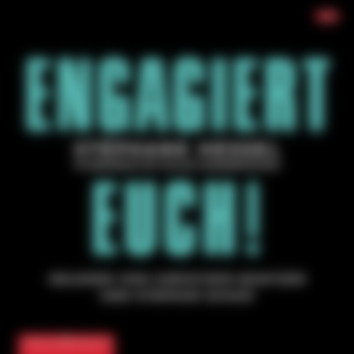 Stephane Hessel: Engagiert Euch!: Schad,Stephan/Bantzer,Christoph