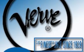Verve Originals, Die neuen Kreativkräfte bei Verve und Blue Note - David Foster ...