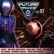 Future Trance, Future Trance Vol. 57, 00600753356302