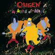 Queen, A Kind Of Magic, 00602527799711