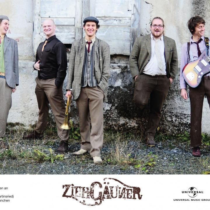 ZiehGäuner_Pressefoto_2011