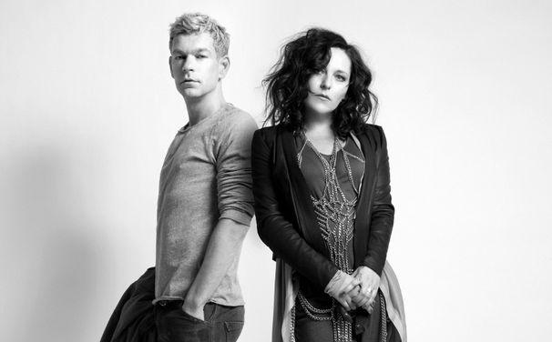 Rosenstolz, Viele Specials zum Album Wir sind am Leben bei iTunes!