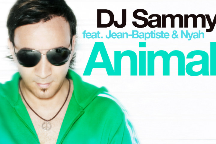 DJ Sammy 800x496 2011