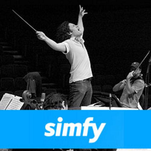 simfy goes classic und holt die Deutsche Grammophon und Decca ins Programm