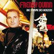 Freddy Quinn, Die Stimme des Herzens, 00602527805160