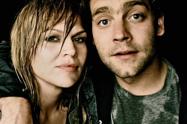 Bosse&Anna Loos_Pressefoto_Farbig_1_2011
