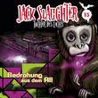 Jack Slaughter, 15: Bedrohung aus dem All, 00602527615882