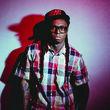 Lil Wayne, Lil Wayne Pressefoto 4/2011