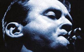 Stan Getz, Preis der deutschen Schallplattenkritik - Lee Konitz und Stan Getz in Bestenliste