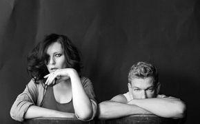 Rosenstolz, ECHO: Nominiert für Album des Jahres und Gruppe National Rock/Pop
