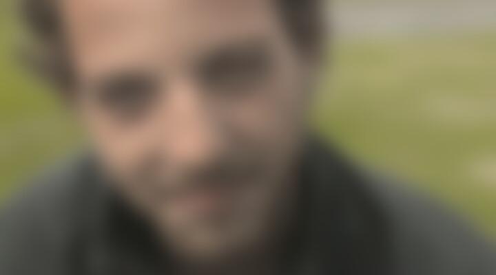 Albumteaser Teil 1 – The Awakening