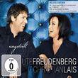 Ute Freudenberg & Christian Lais, Ungeteilt (Deluxe Edition), 00602527808826