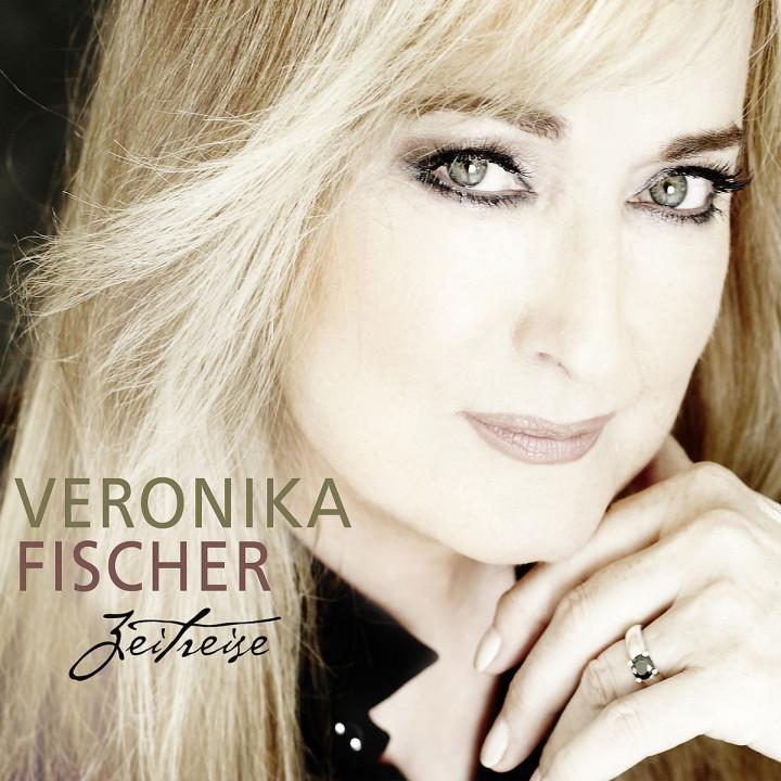 Zeitreise: Fischer, Veronika