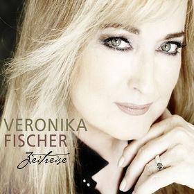 Veronika Fischer, Zeitreise, 00602527745107