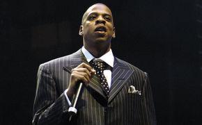 Jay-Z, Know Bout Me: Jay-Z hat Featuring mit Timbaland, Drake und James Fauntleroy veröffentlicht