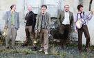 ZiehGäuner, Das Debutalbum Negl mit Kepf