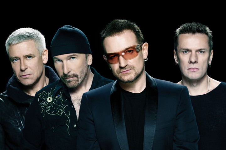 2011-2-U2-360