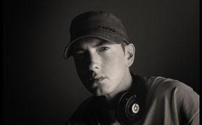 Eminem, Die SHADYXV Compilation ist da: Feiert mit Eminem, 50 Cent, Slaughterhouse und Yelawolf 15 Jahre Shady Records