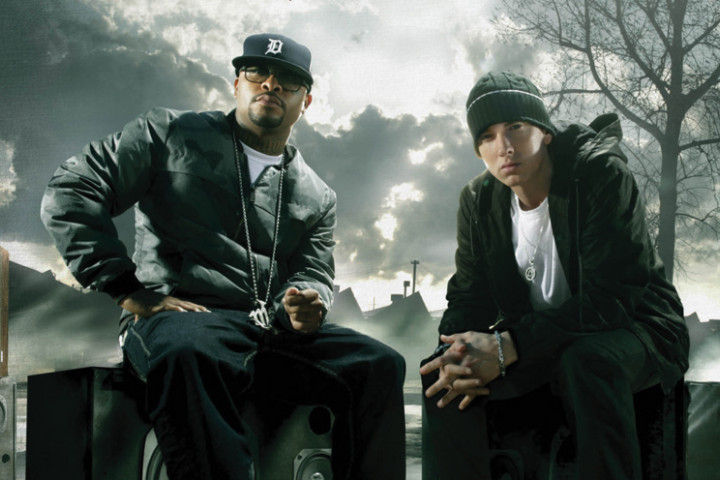2011 2 Bad Meets Evil Hell:The Sequel