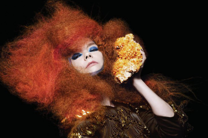 Björk 2011_01