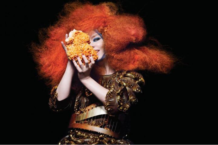 Björk 2011_03