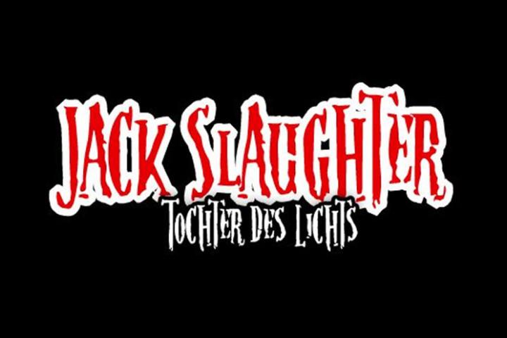 Jack Slaughter Logo