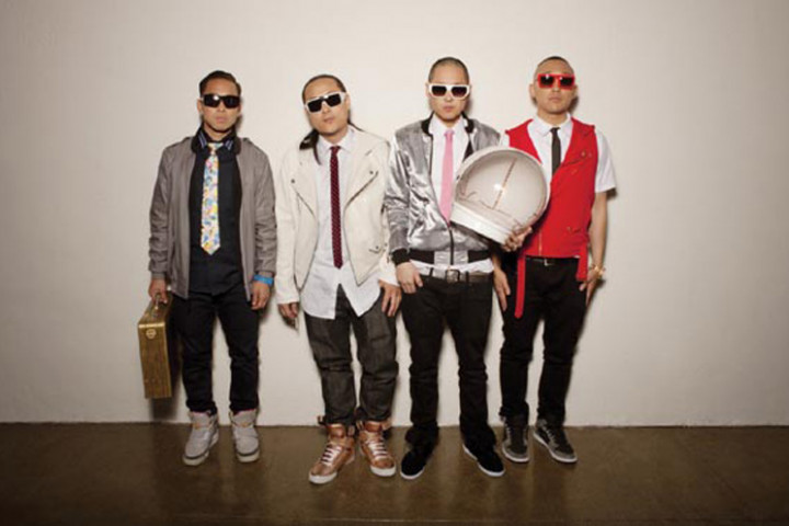Far East Movement_Neu 02