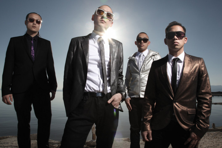 Far East Movement_Neu 03