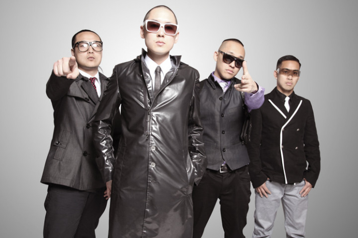 Far East Movement_Neu 04