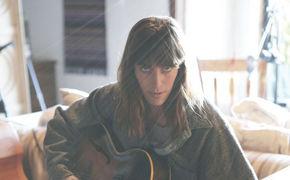 Feist, Pleasure: Feist kündigt nach sechs Jahren neues Album an