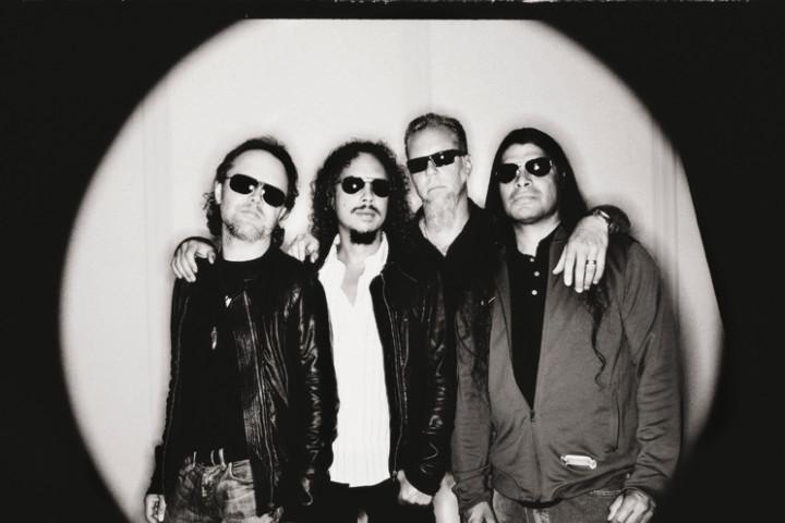 Metallica 2008_1