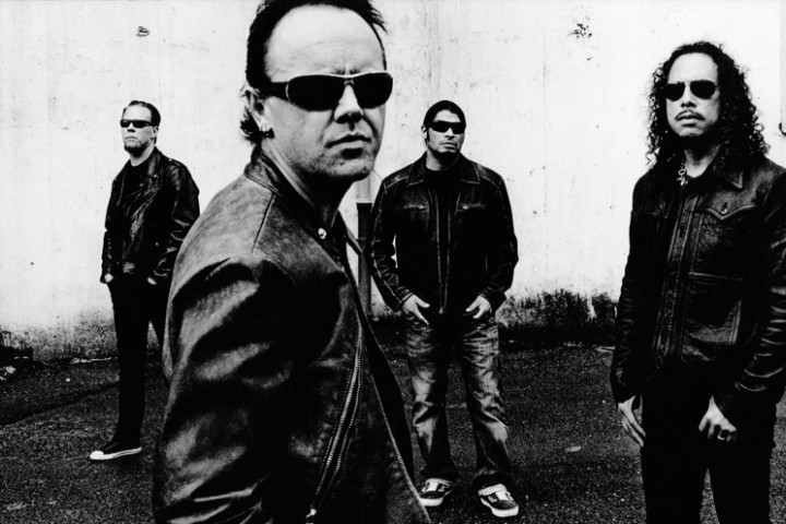 Metallica 2008_2