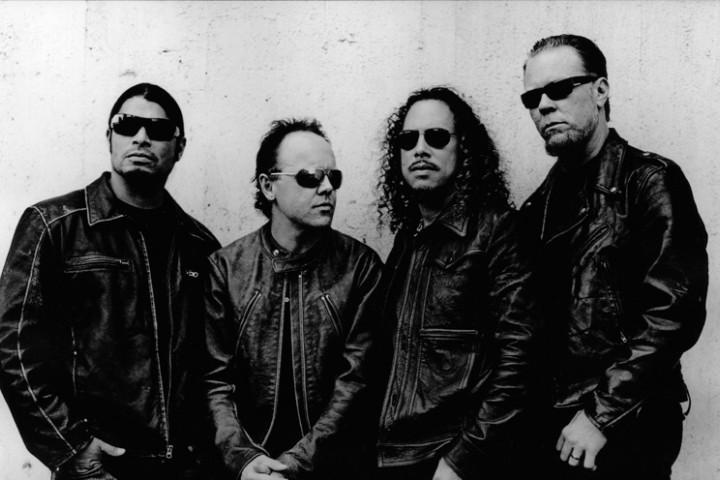 Metallica 2008_3