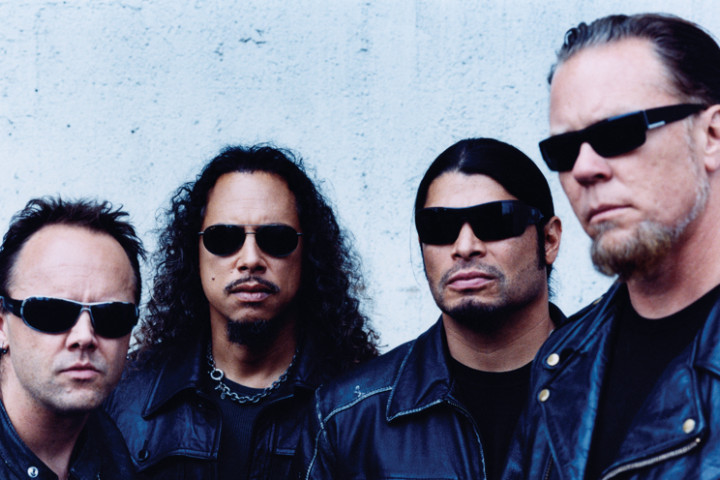 Metallica 2008_4