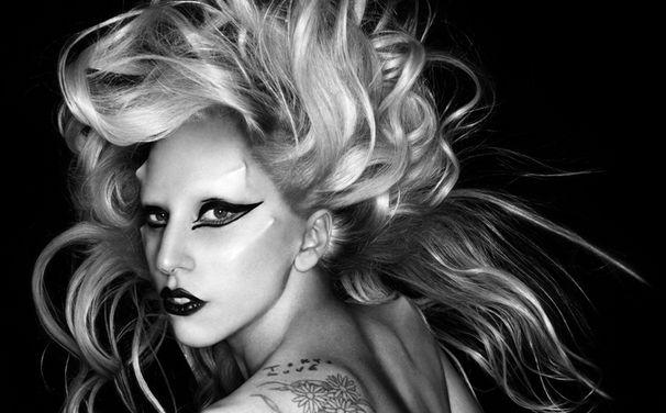 Lady Gaga, Im Grusel-Himmel: Lady Gaga beginnt Dreharbeiten zu American Horror Story