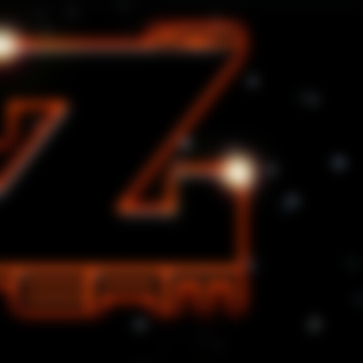Das Z-Team