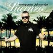 Lucenzo, Emigrante Del Mundo, 00602527821306