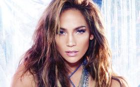 Jennifer Lopez, The Reel Me, 00886977176494