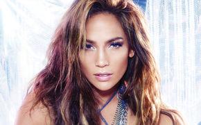 Jennifer Lopez, Zum ersten Mal im deutschen TV: Disney Channel sendet am 30. Mai die Radio Disney Music Awards 2015