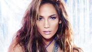 Jennifer Lopez, Jennifer Lopez