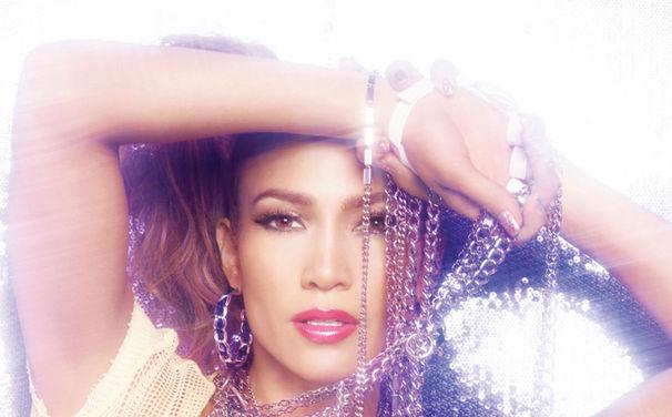 Jennifer Lopez, Auftritt im Finale von American Idol: Jetzt ansehen