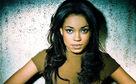 Dionne Bromfield, Dionne Bromfield singt Foolin bei Zeit Online