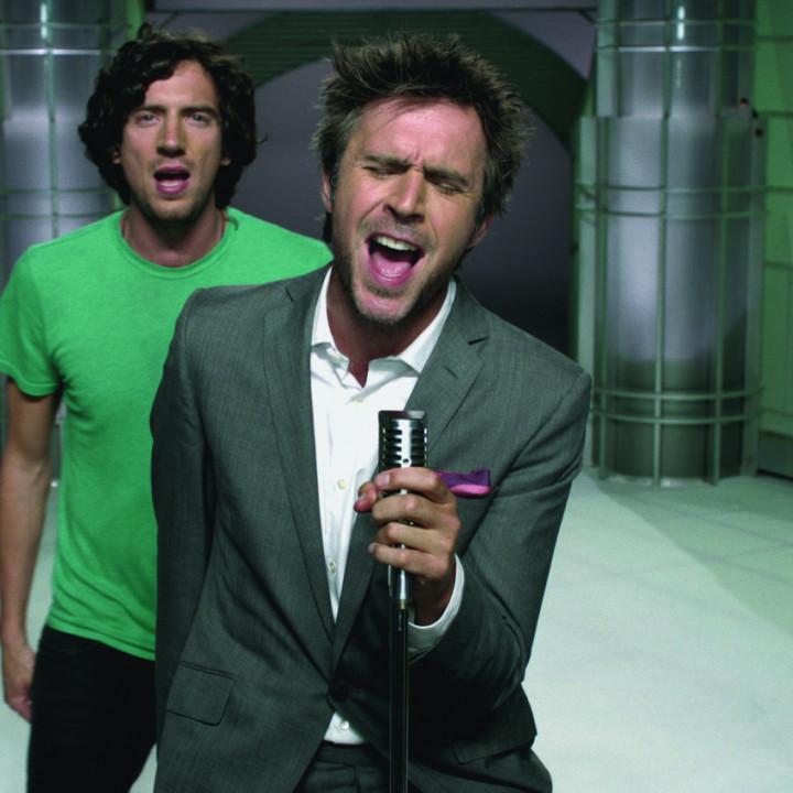 Video Still 1/2011
