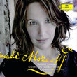 Hélène Grimaud, Mozart: Klavierkonzert Nr. 19 + 23, KV. 459 + KV. 488, 00028947794554