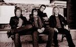 Bon Jovi, Seht hier Fotos von Jon Bon Jovi bei den 36. Common Wealth Awards