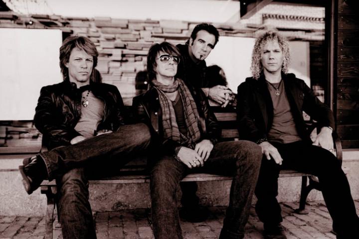 2011 6 Bon Jovi