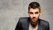 Joe Jonas, Joe Jonas